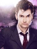 N. The Doctor(10)'s Duplicate