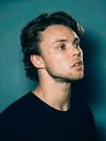 Ashton Irwin