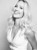 18) Amanda Key