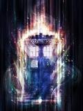 B. TARDIS