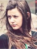08. Eleanor