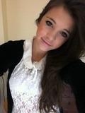 Gemma Cook