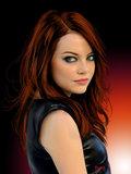 Kylie Carter