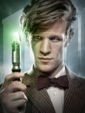 A. The Doctor(11)