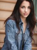 Abigail Parker