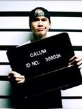 Calum Hood