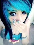 Meleena Starr