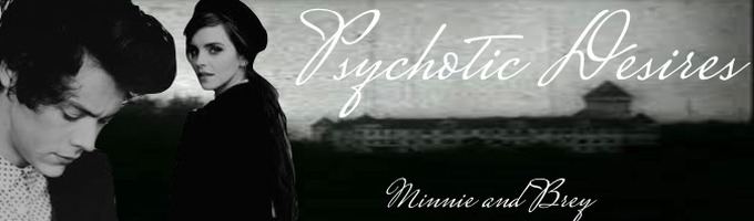 Psychotic Desires