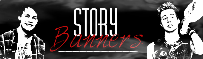 Story Banners