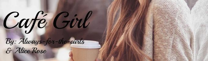 Café Girl