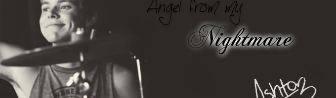 Angel from my Nightmare