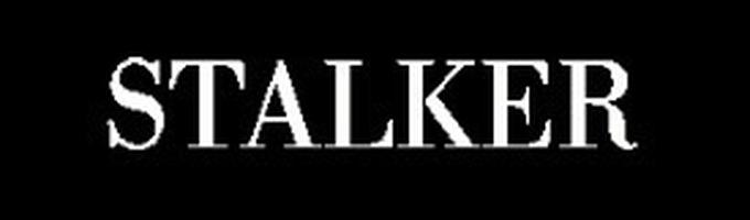 Stalker/Stalked