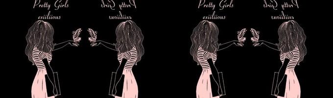 Pretty Girls ⇼ Luke Hemmings
