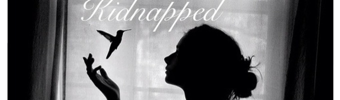 Kidnapped ~on hold~